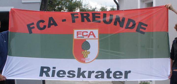 FCA_Freunde_Rieskrater_500